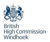 British-high-commission-logo